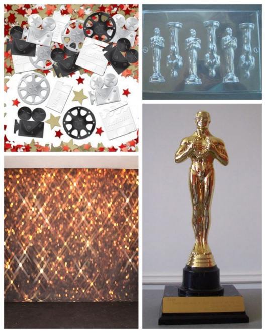 oscars collage 4